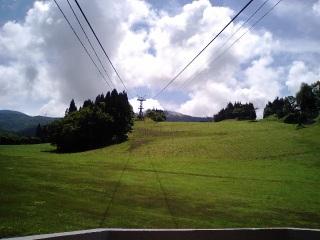 Yamagata_004