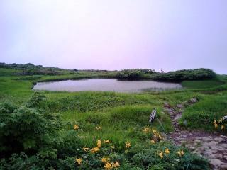 Yamagata_047