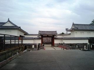 Yamagata_050