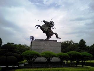 Yamagata_051