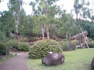 Zoo_005