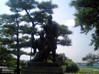 Tamagawa_003