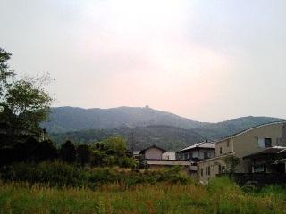 Houkyousan_002