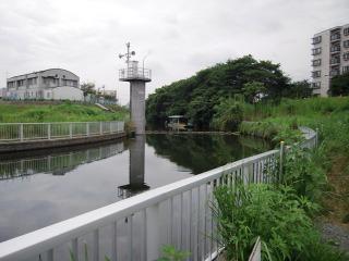 Nikaryo_003