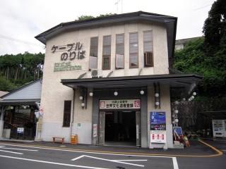 Shiga_003