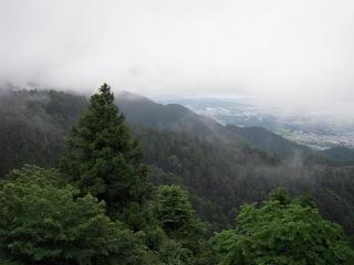 Shiga_007