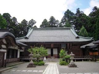 Shiga_023