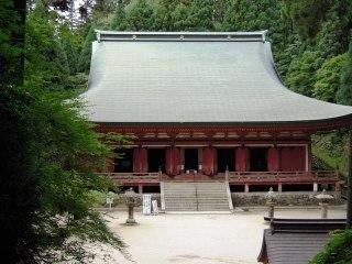 Shiga_027