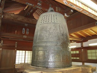 Shiga_051