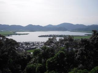 Shiga_069