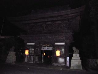 Shiga_076