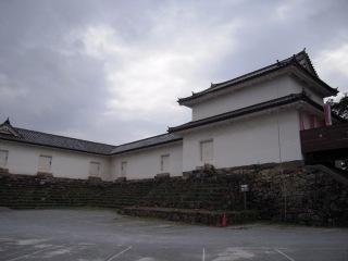 Shiga_077