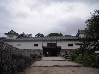 Shiga_080