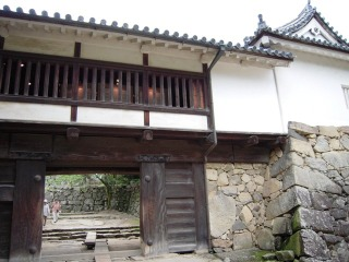 Shiga_081