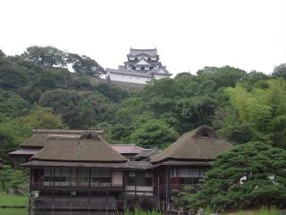 Shiga_088