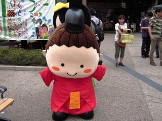 Shiga_096