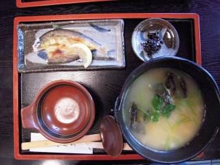 Shiga_099
