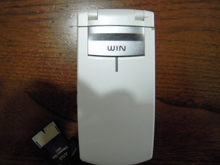 W41ca_003