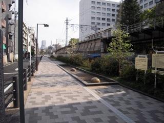 Toyoko_004
