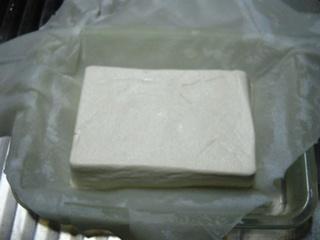 Tofu_002
