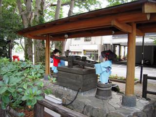 Mishima_002