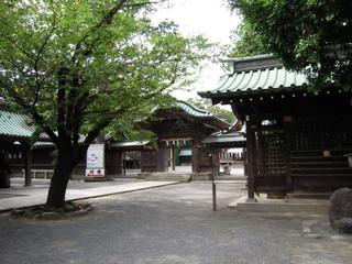 Mishima_017