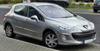 Peugeot_308_5trer_front